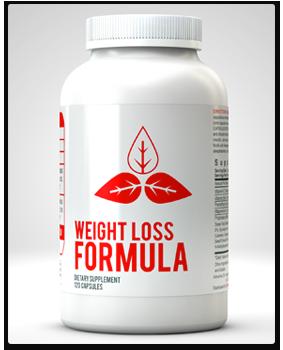 BrainTech Weight Loss Formula Review