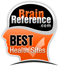 www.BrainReference.com