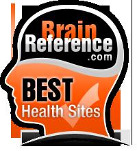 www.BrainReference.com